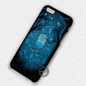 phone cover,movies,movie,the fault in our stars,shooting stars,iphone cover,iphone case,iphone 4 case,iphone 4s,iphone 5 case,iphone 5s,iphone 5c,iphone 6 case,iphone 6s,iphone 6 plus,iphone 7 case,iphone 7 plus case