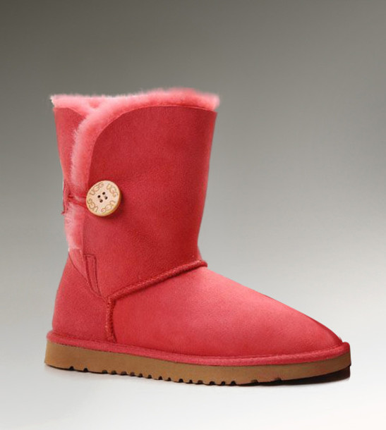 uggs shoe sale