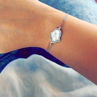 jewels accessories jewelry bracelets