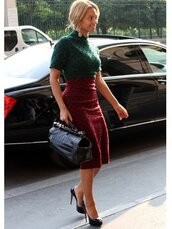 shoes,beyonce heels,black patent leather,lady peep toe,red bottom,stilettos,platform shoes,140 mm pumps