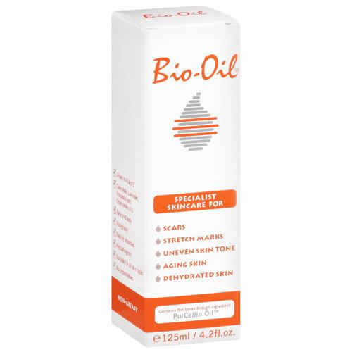 Bio-Oil 4.2 fl oz