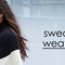 Anthom - online clothing boutique for under the radar women's fashion