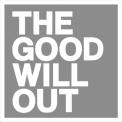 Nike Wmns Roshe Run (schwarz/weiss)  - The Good Will Out | Sneakershop Köln