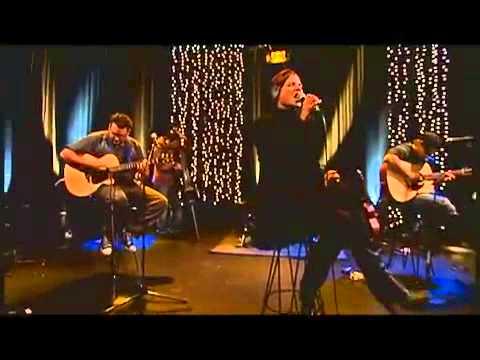 La Quinta Estacion - Me Muero - YouTube