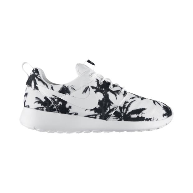 Nike Roshe Run – Chaussure pour Femme. Nike Store FR