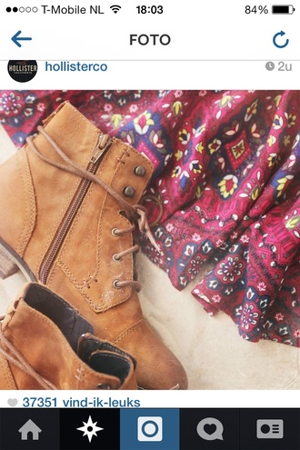 light brown ankleboots boots booties shoes style booties shoes brown leather boots fall outfits winter outfits winter boots fall booties outfit ankleboots