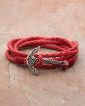 jewels,red bracelets for men,bracelets online shopping,designer bracelets,mens designer bracelets,classy bracelets online