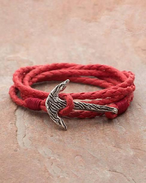 jewels red bracelets for men bracelets online shopping designer bracelets mens designer bracelets classy bracelets online
