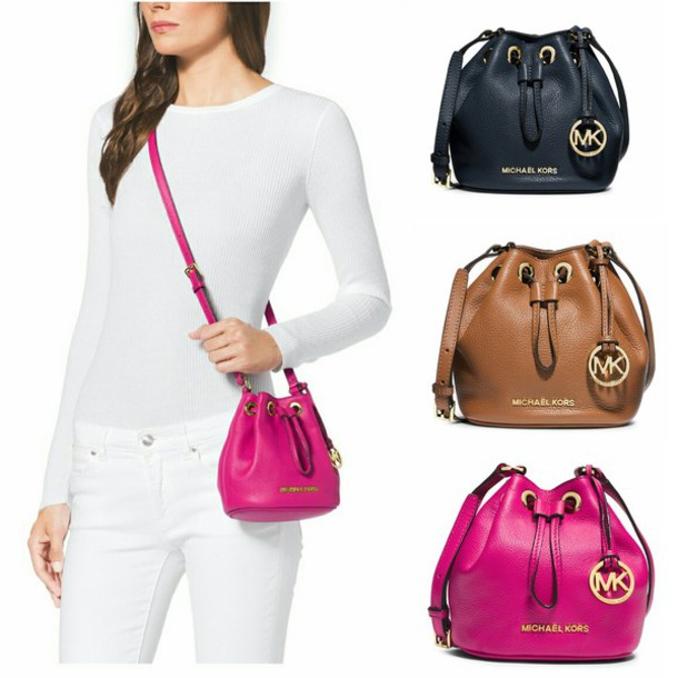 bag micheal kors bag michael kors bag michael kors totes michael kors bag michael kors handbag tote bag satchel