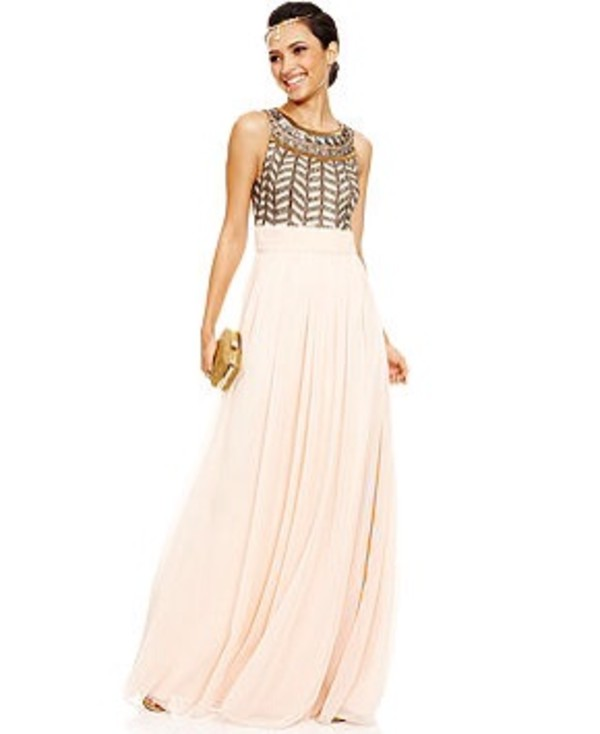 Prom Dresses Macy S Formal Prom Dresses - Stunning Dresses In Macys Gallery - Plus Size Clothing - Eventify.us