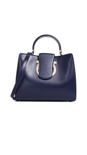 satchel,bag