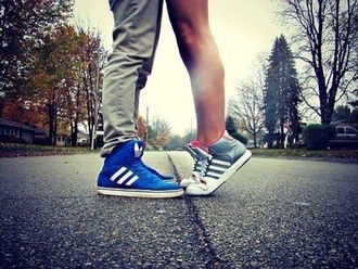 shoes trainers adidas cute grey adidas shoes sneakers hippie chic hippie hipster classic girly colorful shoes boyfriend