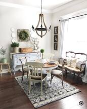 home accessory,chair,rug,tumblr,home decor,furniture,home furniture,dining room,table