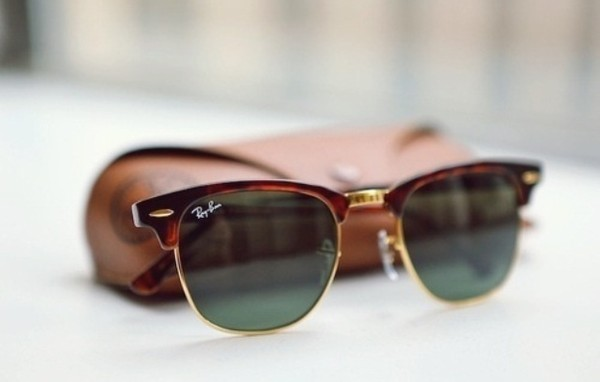 sunglasses ray ban sunglasses rayban chest x-ray bra fashion fff lflarchmont bag suglasses shades retro vintage hipster