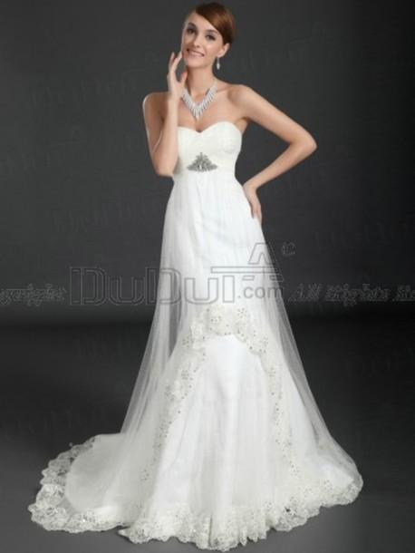 wedding dresses 2012 lace wedding dresses mermaid wedding dresses ...