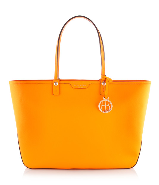West 57th E/W Tote | New Arrivals | Henri Bendel