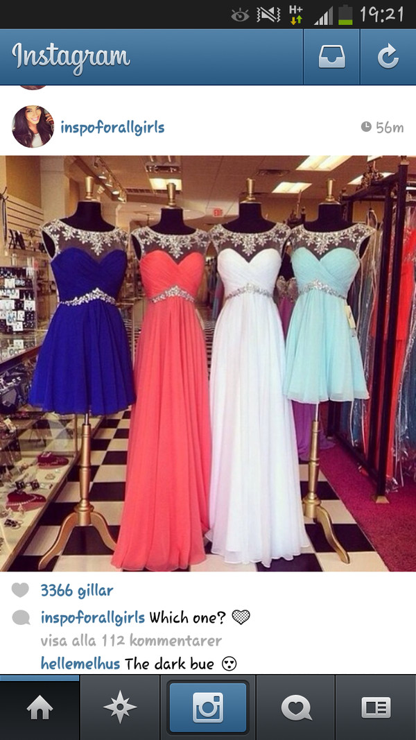dress white dress white long prom dress prom dress blue dress pink dress prom 2014 full length forever hill model heart ball sparkle sequins homecoming dress homecoming formal dress the peach one