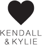 Kendall and kylie cropped tank at pacsun.com