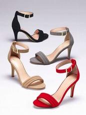 shoes,mid heel,sandals,mid heel sandals,mid heel pumps