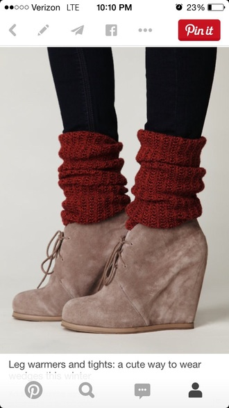 shoes boots wedges heels