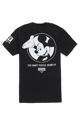 Shirt at pacsun.com