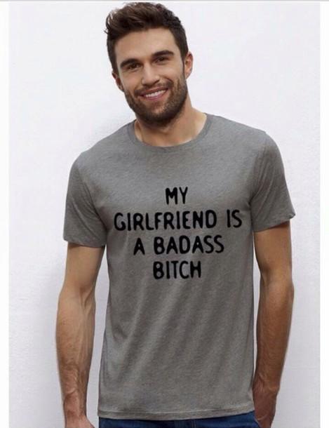 shirt t-shirt mens t-shirt