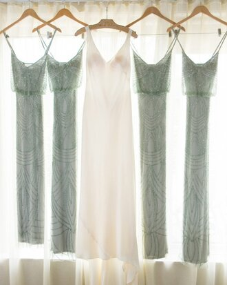 rustic wedding chic blogger bridesmaid wedding dress lifestyle dress love wedding clothes hipster wedding