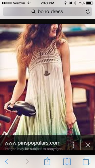 dress tie dye ombre dress ombre dip dyed dip dyed dress boho dress boho bohemian