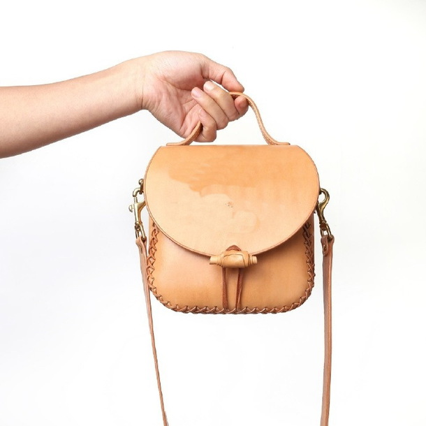 bag leather bag bag women crossbody bag