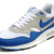 Wholesale Mens Nike Air Max 87 Shoes: Shop Mens Womens Nike Air Max 87 White Grey Blue New Arrivals