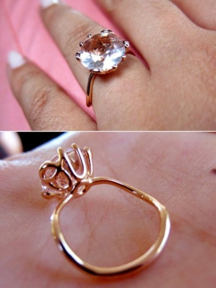 jewels gold ring gold ring diamond ring diamond words big diamond big diamond ring