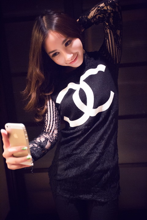 Danice clothing store