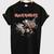 iron maiden t-shirt - mycovercase.com