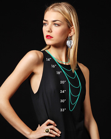 Crystal Firecracker Bib Necklace | BaubleBar