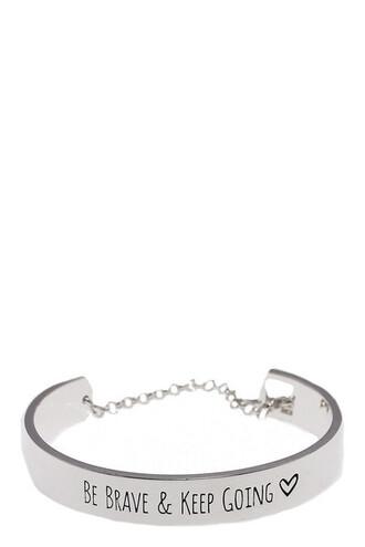 jewels bracelets accessories nice girly girls love jewlery