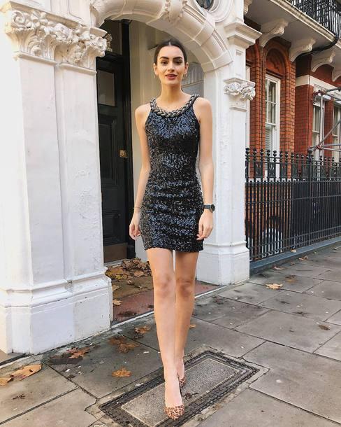 shoes, leopard print shoes, sequin