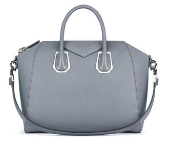 bag pure fab 2015 givenchy grey background perfect grey bag