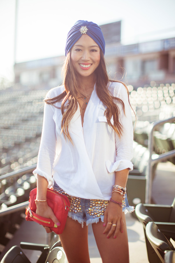 blouse songofstyle aimee song white blouse surplice cross over wrap top white shirt white sheer blouse anarchy street