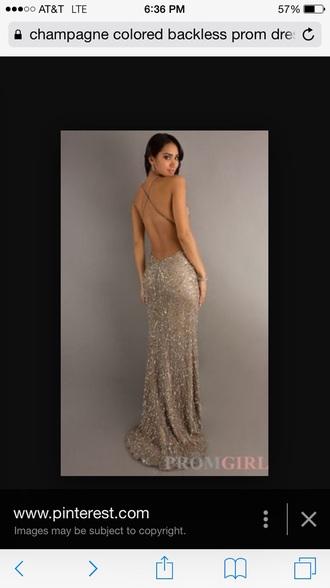 dress fashion bling bling sweater black dress white dress backless dress silver dress sexy dress long dress long prom dress