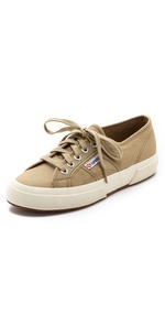 Superga Sneakers & Shoes