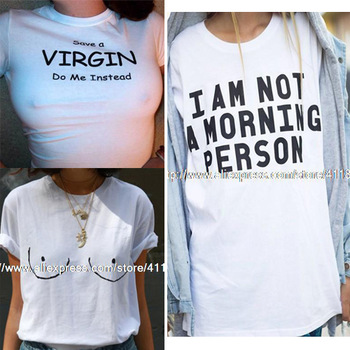 Black And White T Shirts For Women 2017 | Artee Shirt - Part 49
