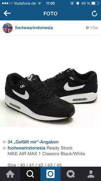 shoes suede black nike white air max suede boots