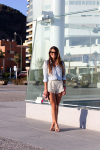 seams for a desire shirt shorts shoes bag sunglasses jewels t-shirt