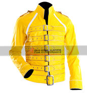 jacket,freddiemercury,mens,clothes,leather jacket,concert,hollywood,vintage,mens jacket,mens leather jacket,famous american cosplayer,online shopping store,buy cloths online