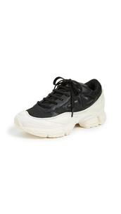 sneakers,white,black,cream,shoes