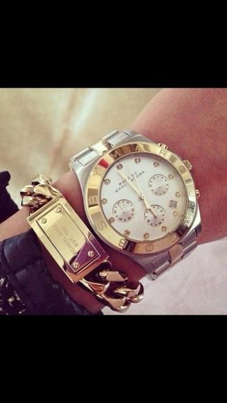 jewels rose gold chains gold bracelet michael l kors