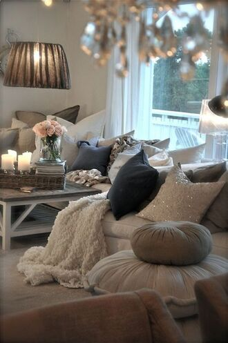 home accessory house classy pillow living room