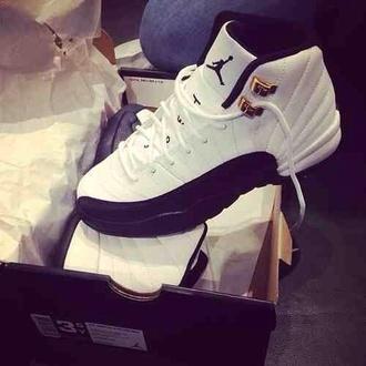 shoes jordan's make-up nail accessories air jordan jordans white jordan's black sneakers jordan