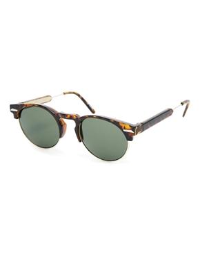 Women's sunglasses | Aviator, retro, designer sunglasses | ASOS
