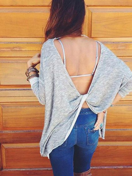 top mynystyle grey grunge back to school style fashion trendy girly cute lookbook